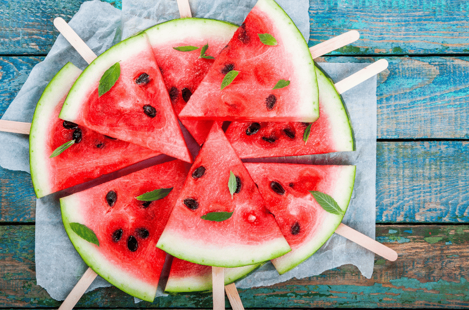Best Watermelon Slicers