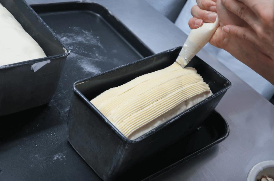 Best Loaf Pans for Baking Bread